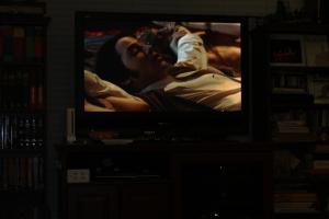 Francis Ford Coppola's Dracula (1992)