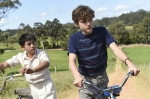 Madman releases stills and trailer for Jasper Jones
