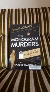 hannah-monogram-murders