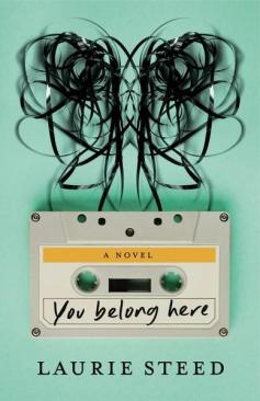 you-belong-here